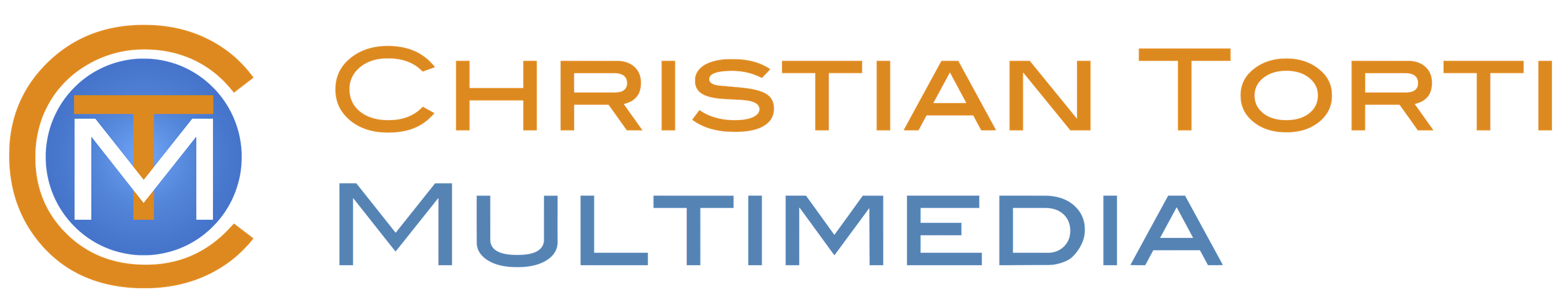 Christian Torti Multimedia